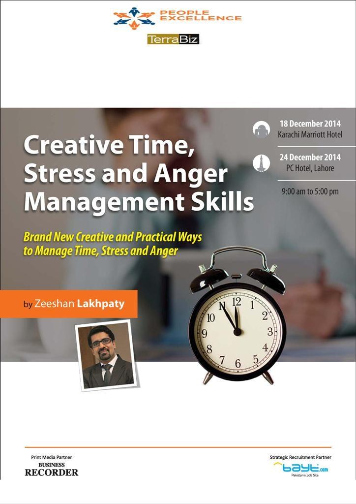 creative-time