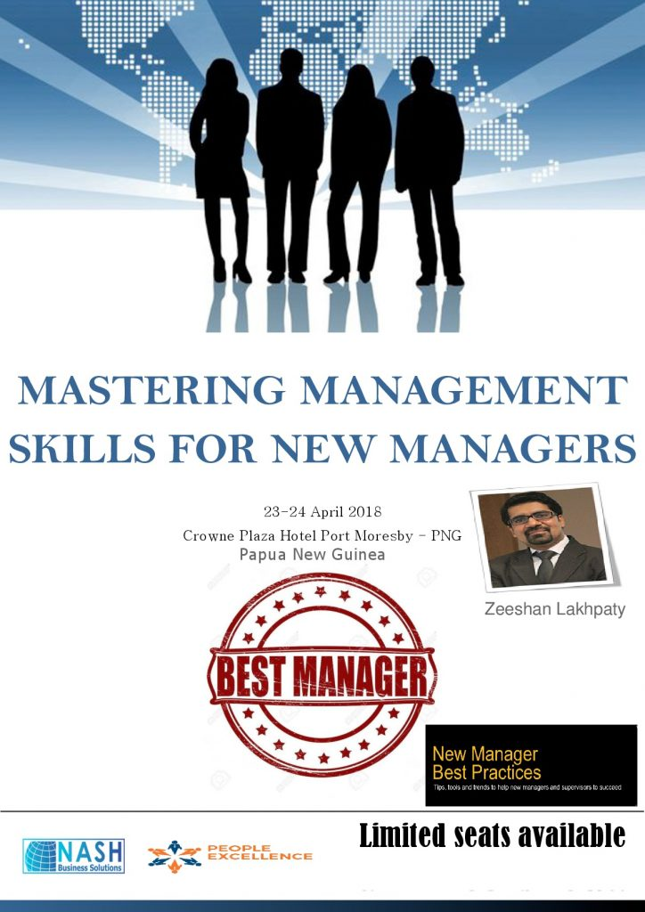 upload_management-skills-new-manager-png-001